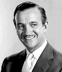 http://www.frenchpix.com/images/David%20Niven.jpg