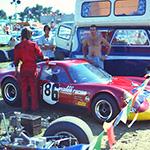 Chevron FVA B8 Rouen 1969