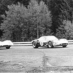 Chevron FVA B8 Mantorp Park 1969
