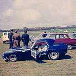 GSM Delta 1965