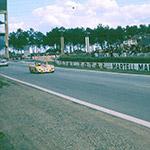 Rene Le-Mans