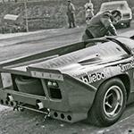 Saltzberg 1970