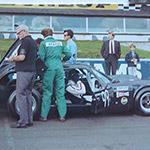 Brands Hatch grid