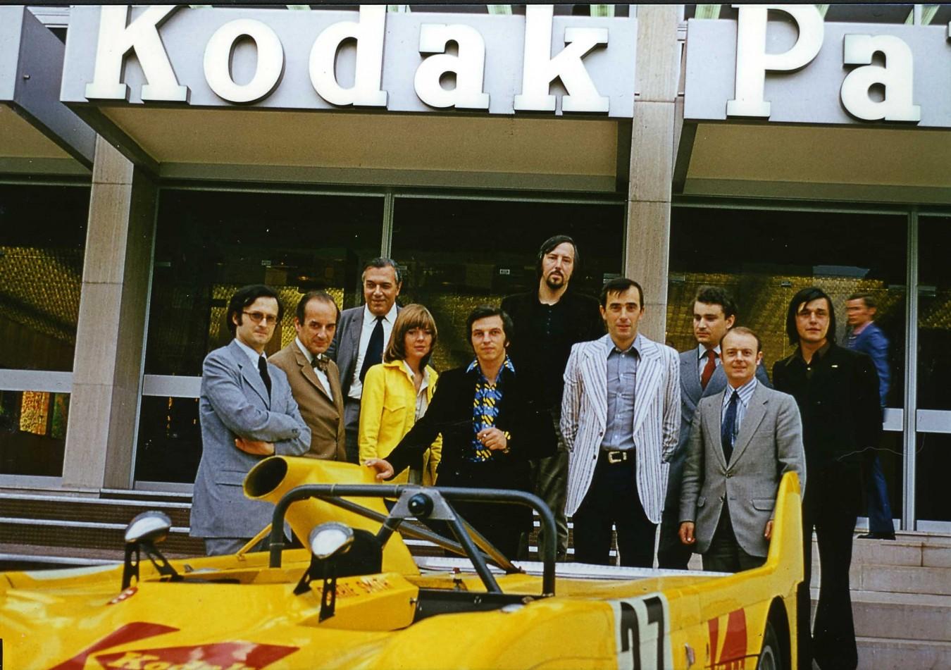 Kodak-Pathe-Ave-Mont